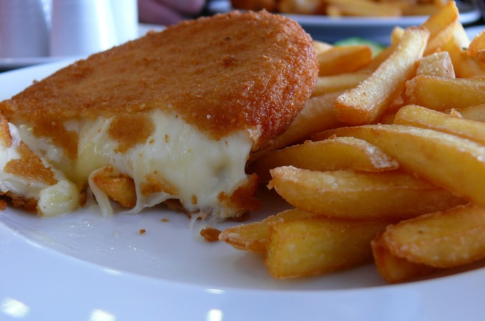 fried and cheese craving.jpg